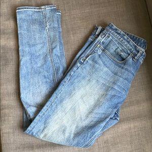 🛹 Billabong Slim Fit Jeans